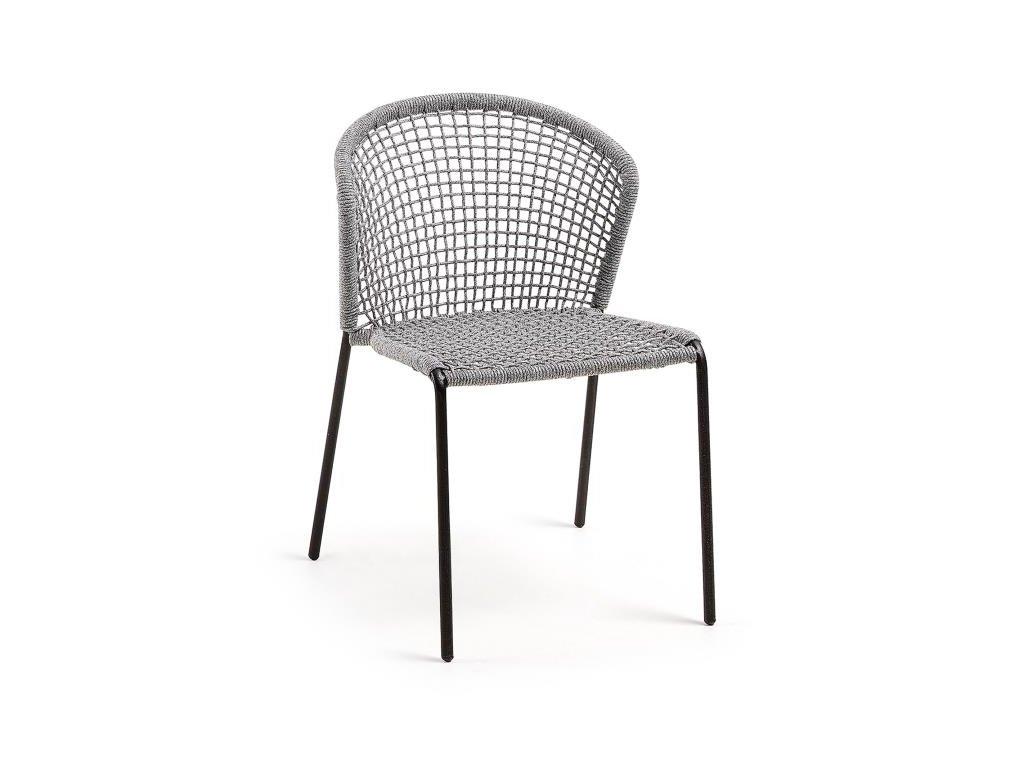 Židle Mathew