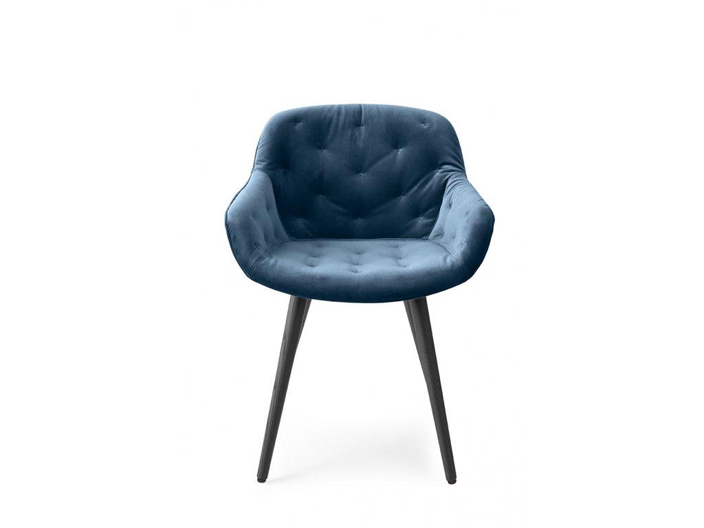 Židle Igloo Soft