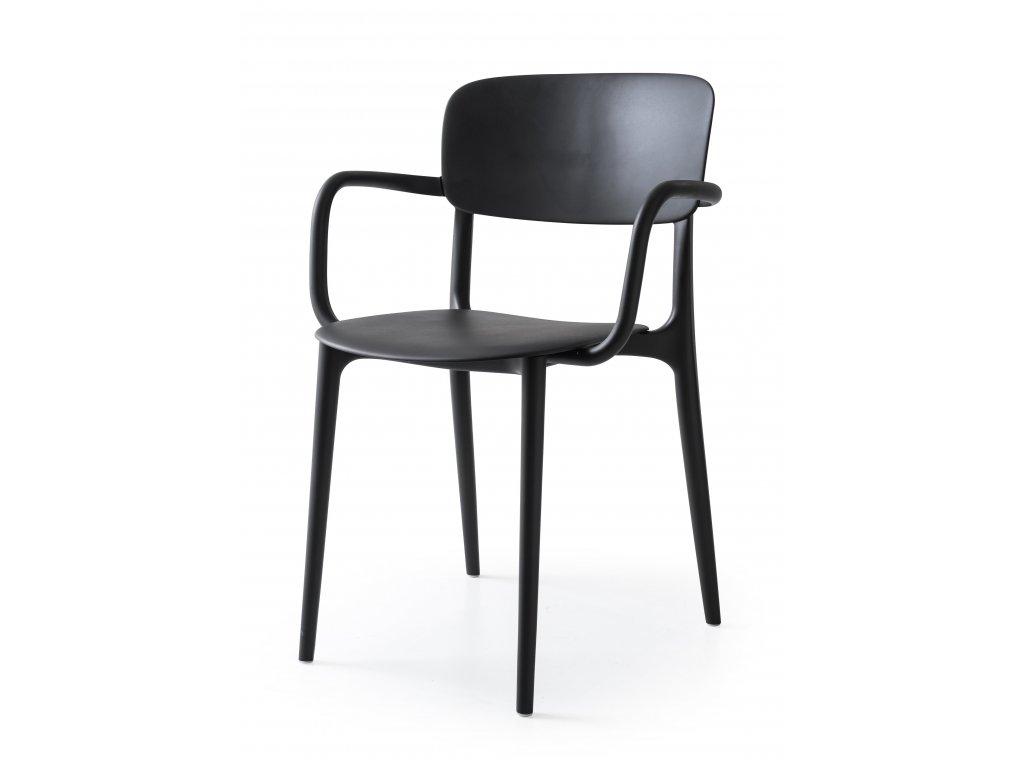 Židle Liberty