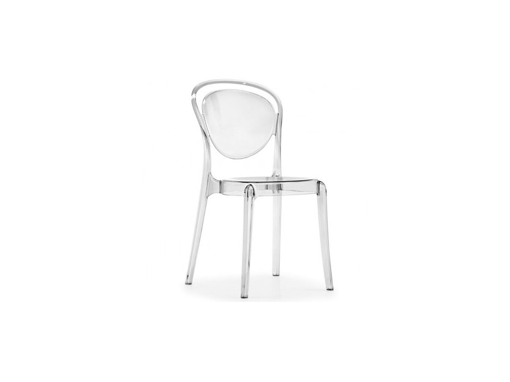 Židle Parisienne