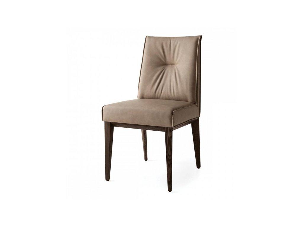Židle Romy
