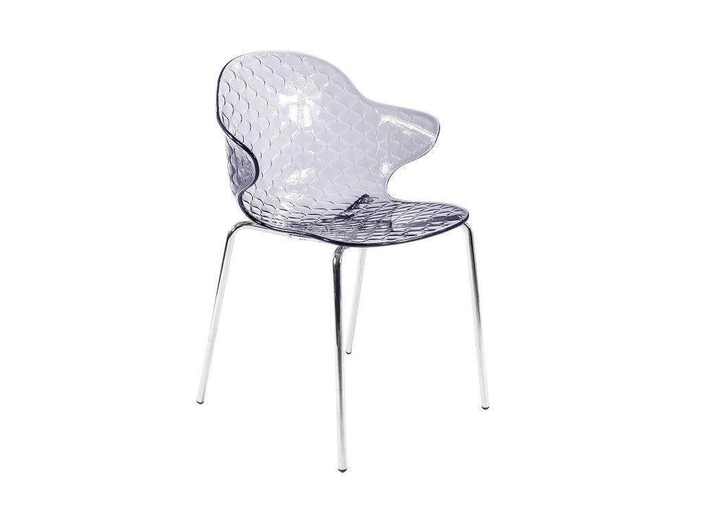 Židle Saint Tropez M