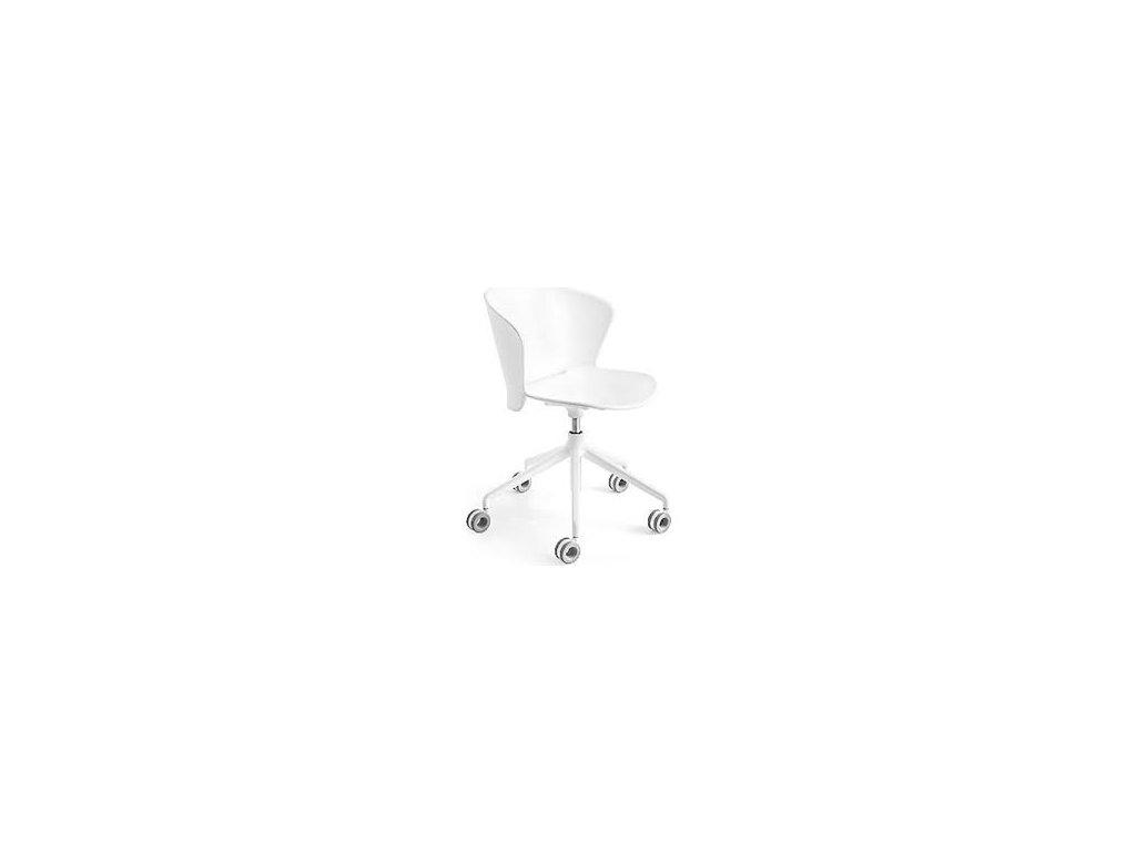 Kancelářská židle Bahia