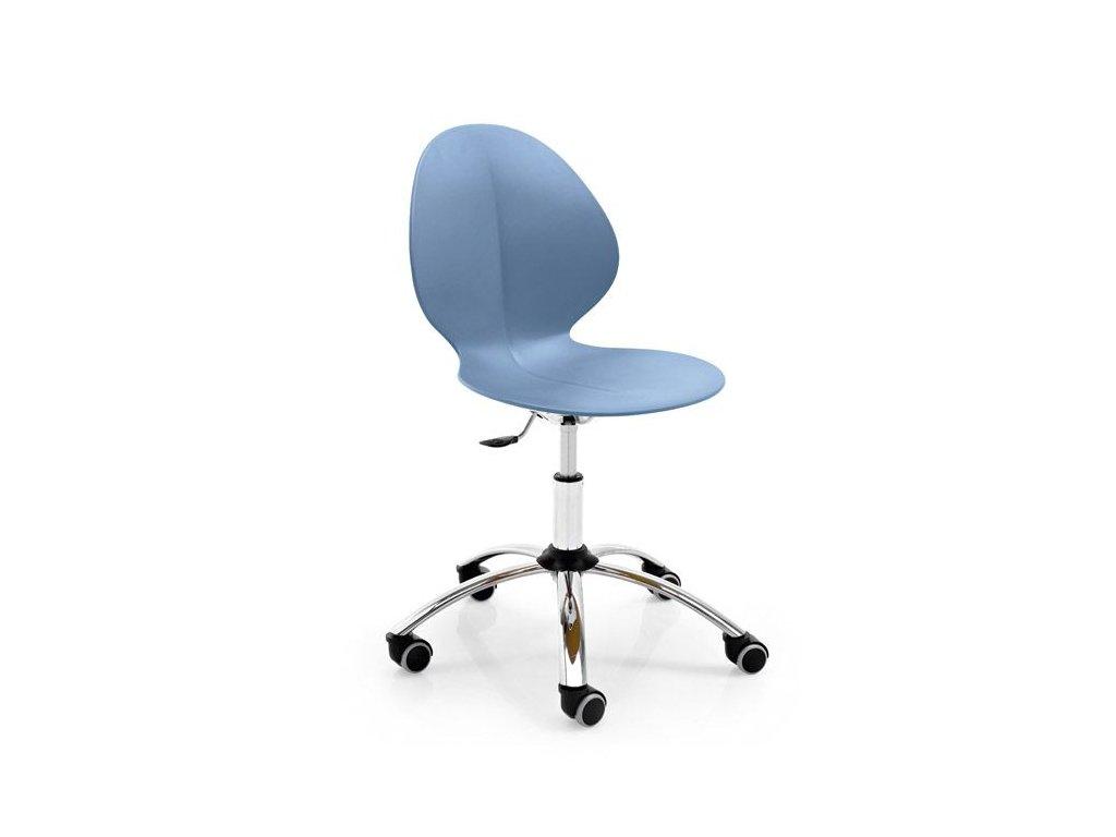 Kancelářská židle Basil