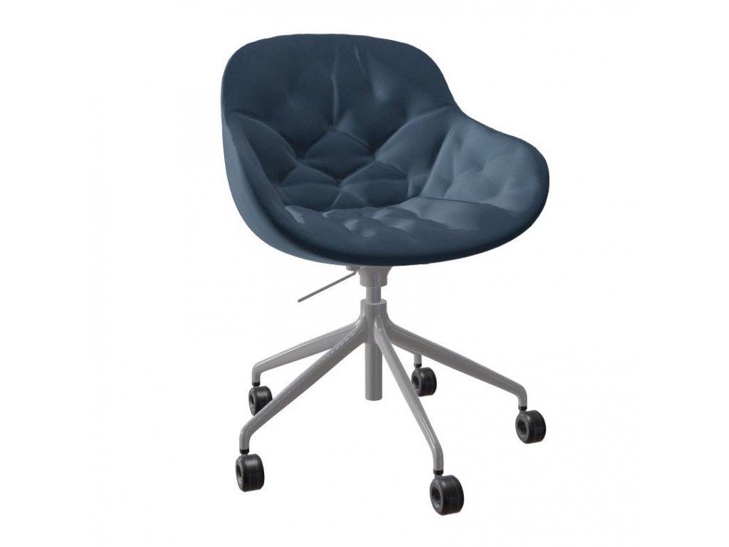Kancelářská židle Igloo soft