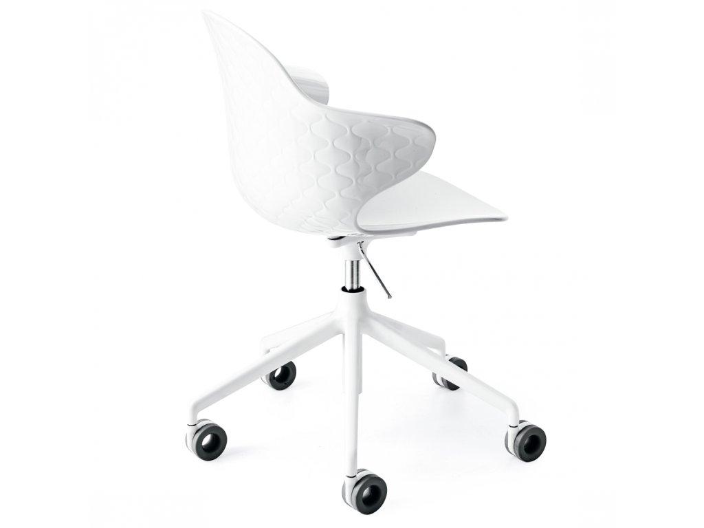 Kancelářská židle Saint Tropez
