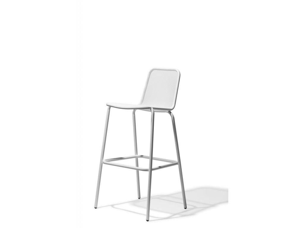 Zahradní barová židle Starling