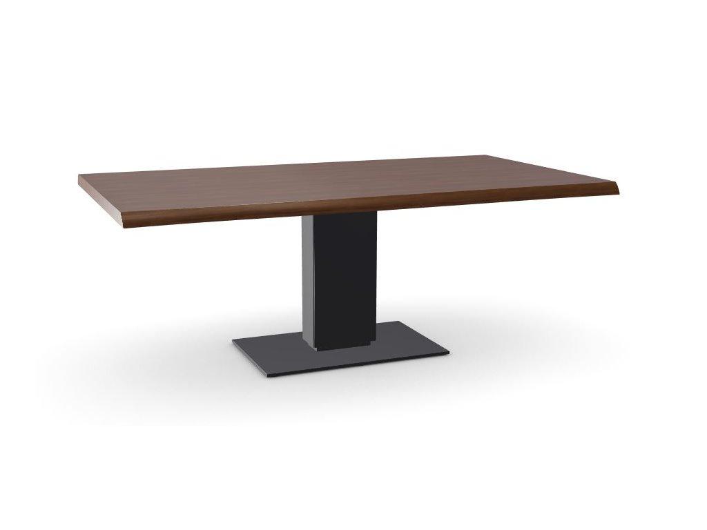 Stůl Echo