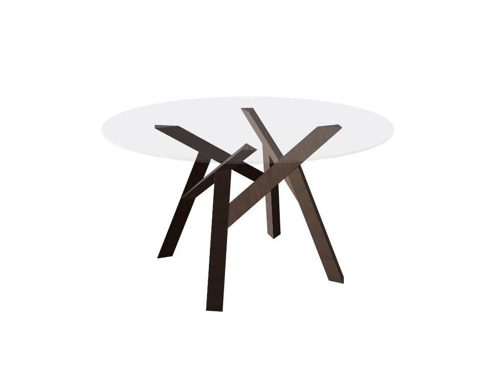 Stůl Jungle