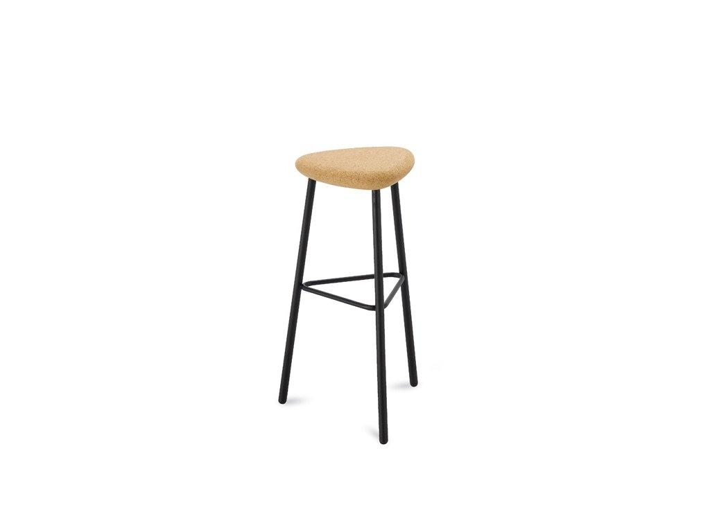 Barová židle Pick-M