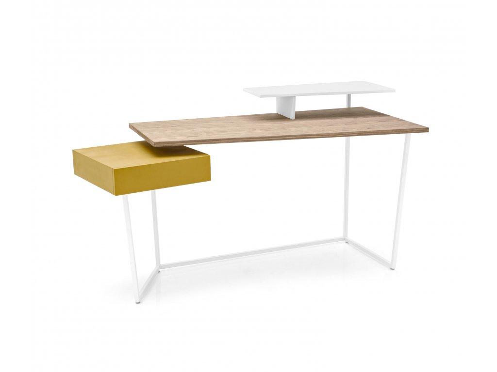 Stůl Layers