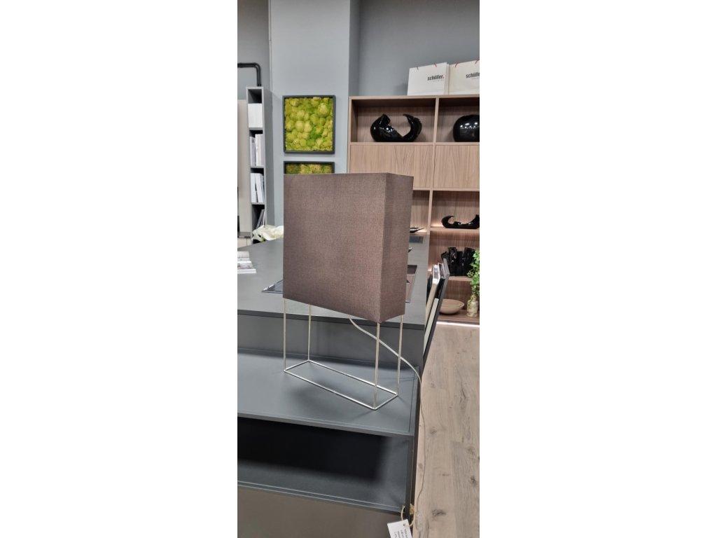 Stolní lampa Lampada Giove