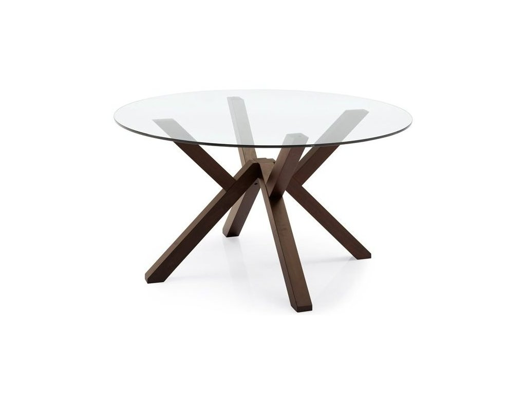 Stůl Mikado