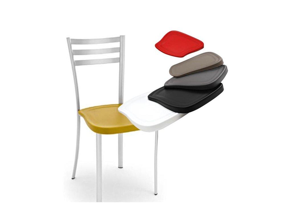 Židle Ace