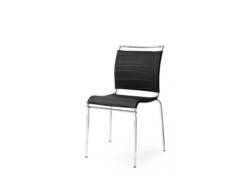 Židle Air