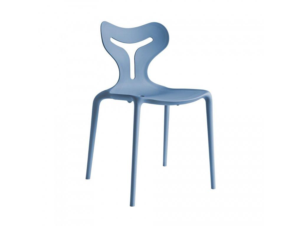 Židle Area51