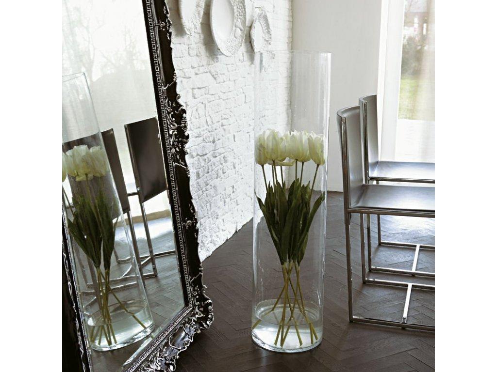 Váza Gladiolo