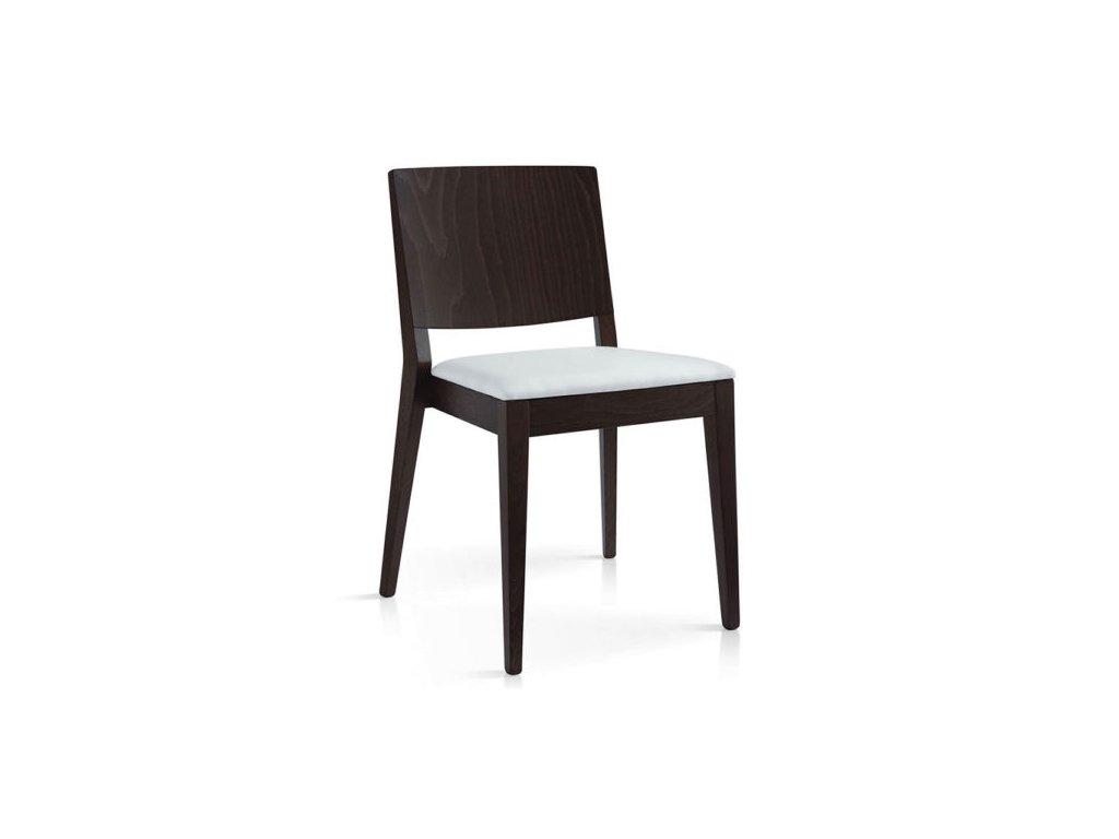Židle Bistrot