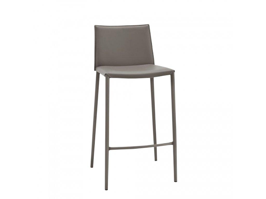 Barová židle Boheme