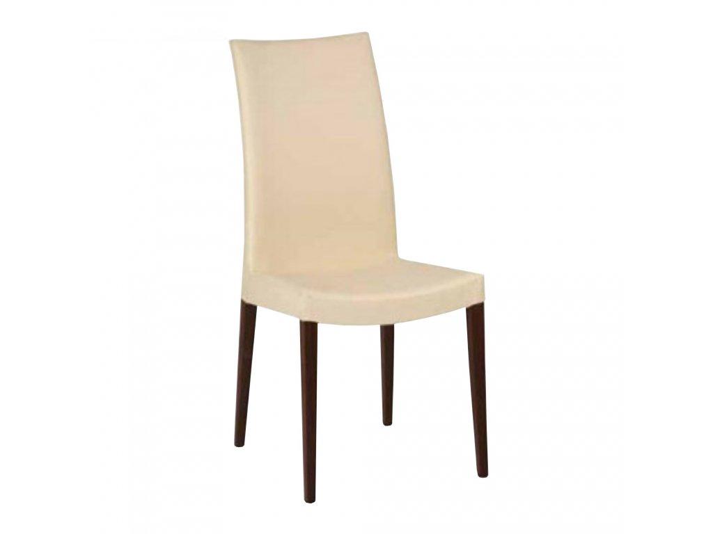 Židle Cometa
