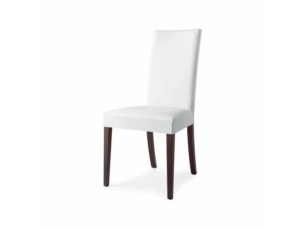 Židle Copenhagen