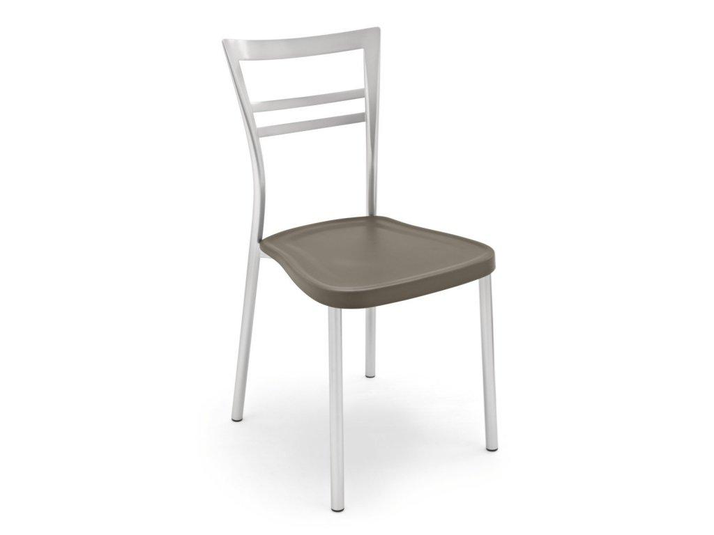 Židle Go!