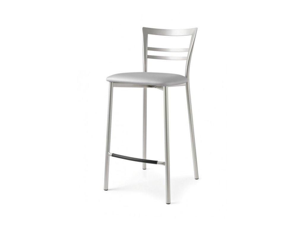 Barová židle Go