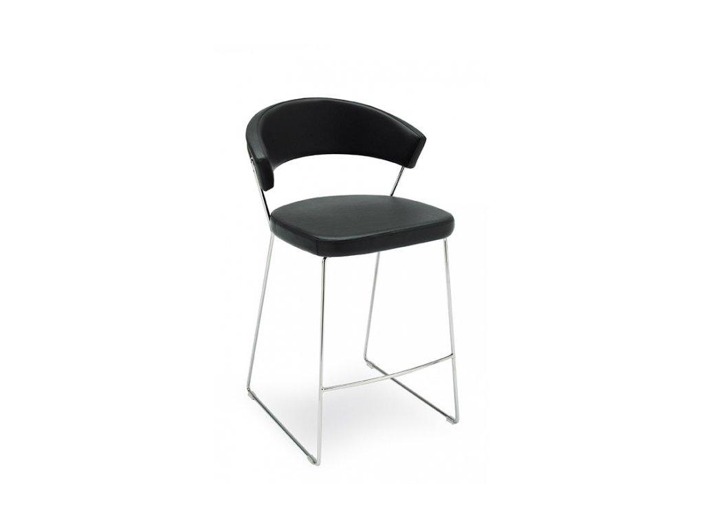 Barová židle New York