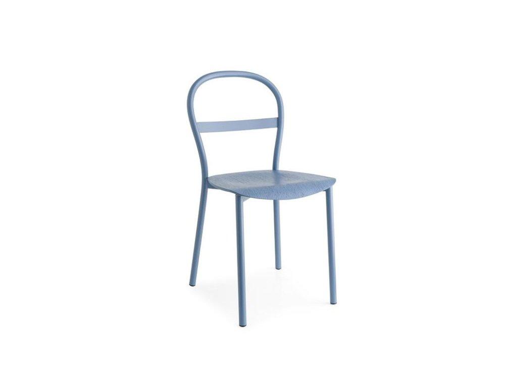 Židle Nova