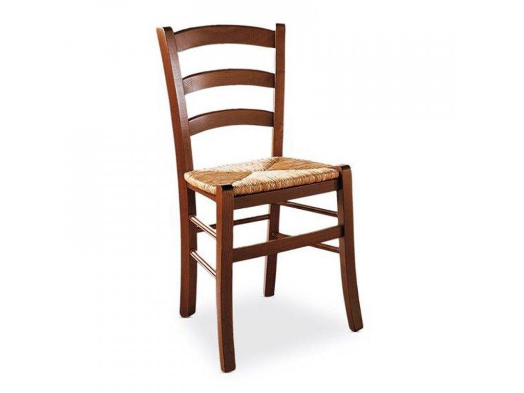 Židle Venezia