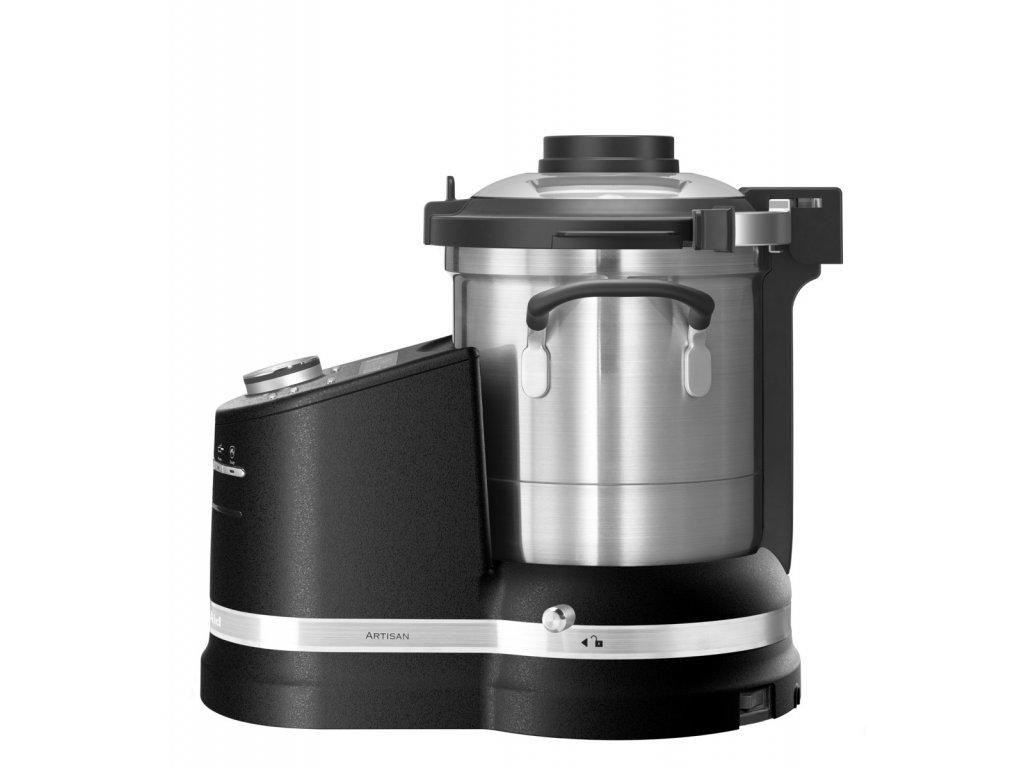 Varný robot Artisan 5KCF0104