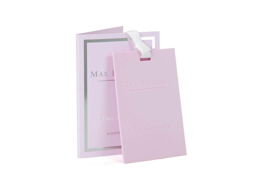 16400 16400 max benjamin classic vonna karta true lavender