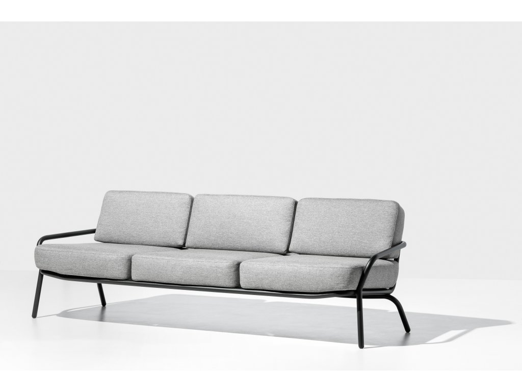 Starling 3 seater sofa (2)