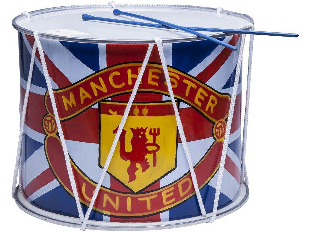 Dekorativní předmět Drum Musica Manchester 35