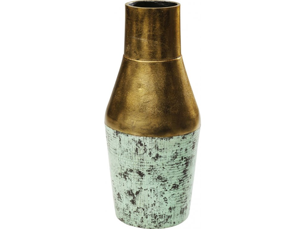 Váza Turis Cone