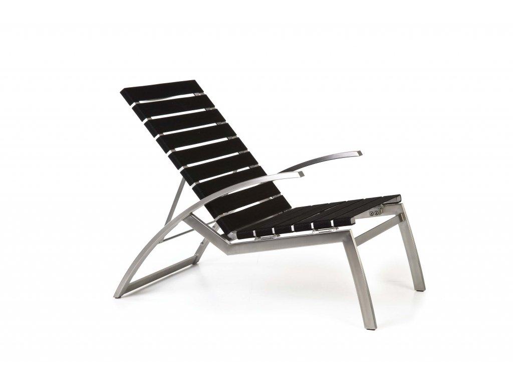 3MS Club chair