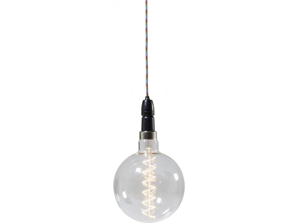 Žárovka LED Power Station