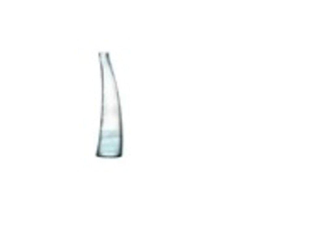 Váza Setenil de las Bodegas 80 cm