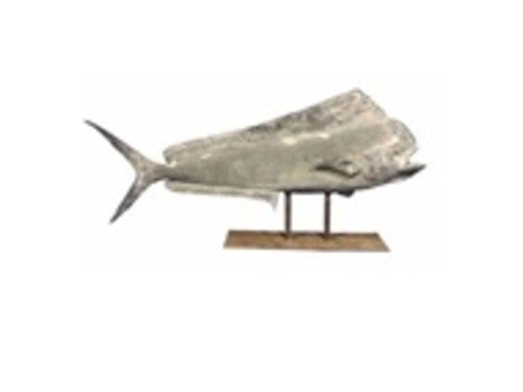 Dekorativní předmět Pesce Natura 100 cm