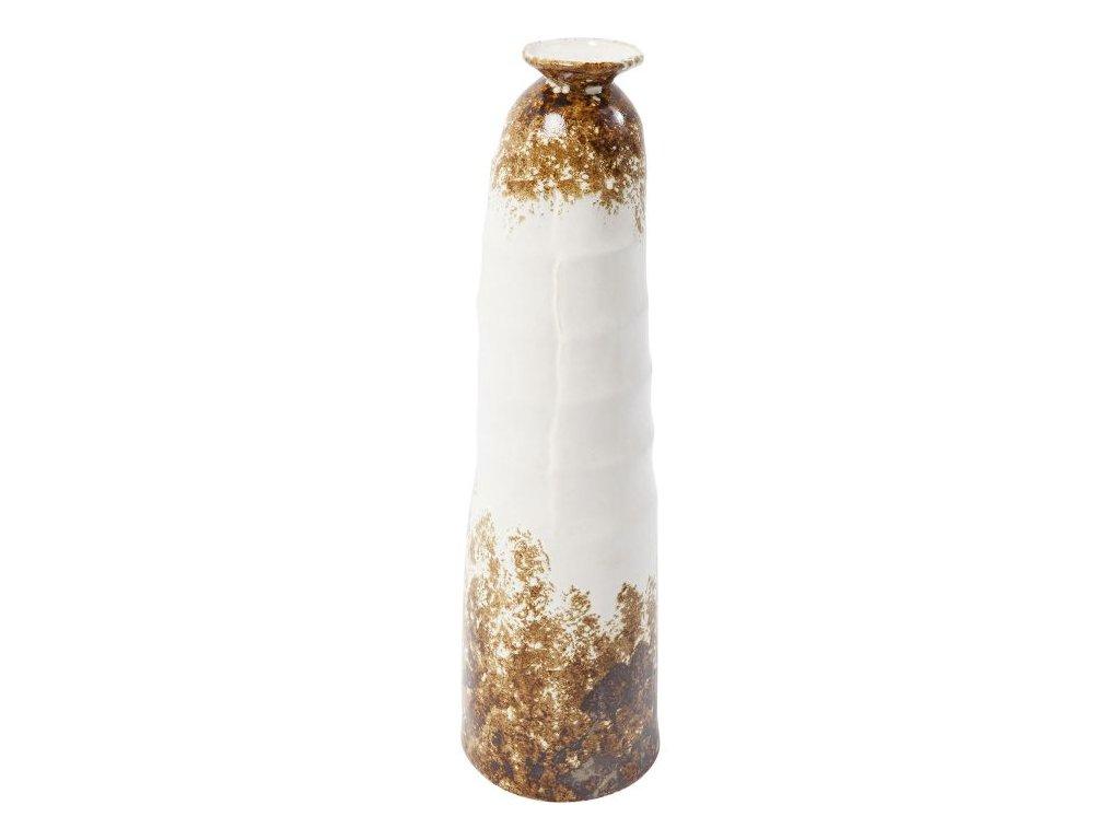 Váza Rusty 71 cm