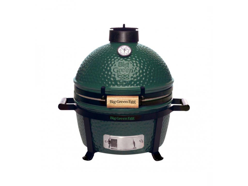 Gril Big Green Egg MINIMAX™