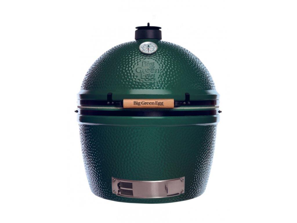 Gril Big Green Egg 2XL