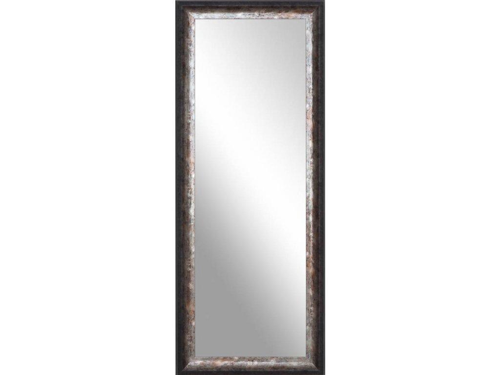 Zrcadlo Nevis, více barevných provedení, 60x180 cm