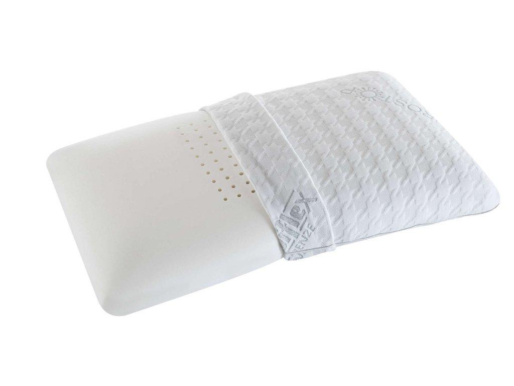 MagniProtect Pillow Standard, Polštář 2