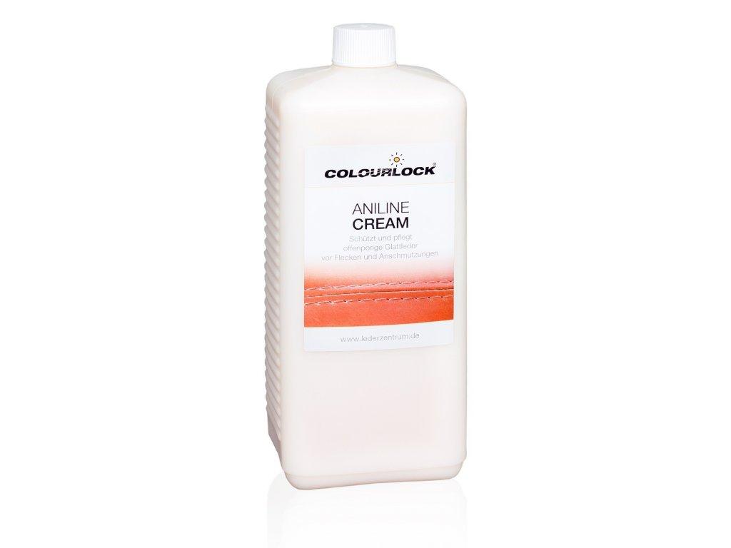 Ošetřující přípravek na matné kůže Aniline Cream