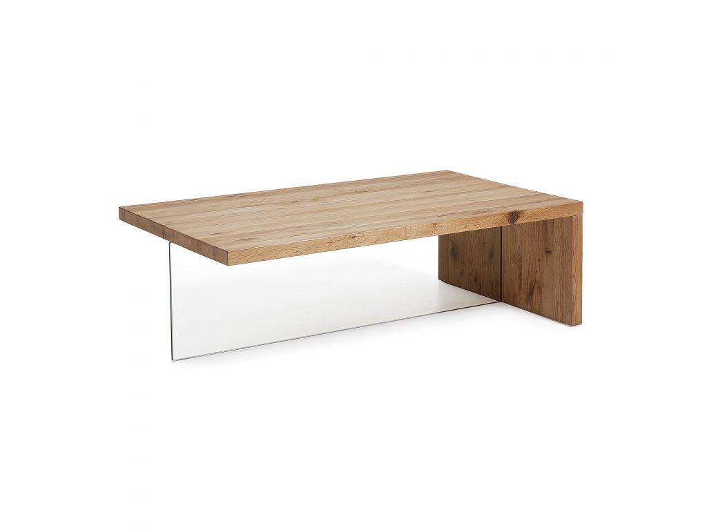 Konferenční stolek Triss