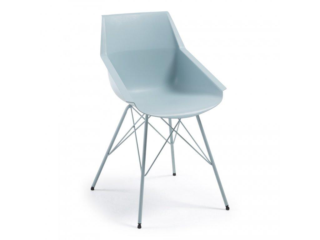 Židle Kunn