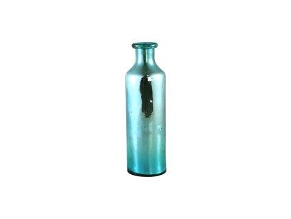 Váza Starring blue