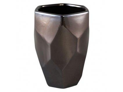 Davis vaze