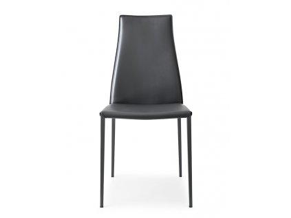 Židle Aida Plus